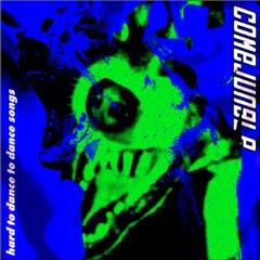Comejungle - Htdtds - Download | Music | Industrial