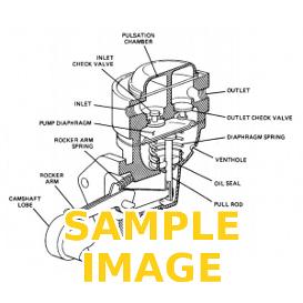 2001 Dodge RAM 2500 VAN Repair / Service Manual Software | Documents and Forms | Manuals