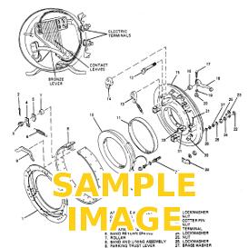 1995 honda passport repair / service manual software