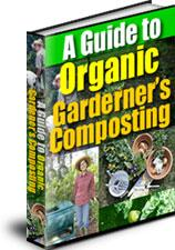 """Discover the Secrets to Successful Organic Garden Composting"" 