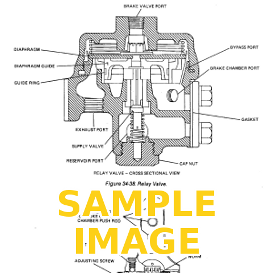 2005 subaru baja repair / service manual software