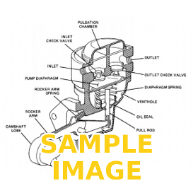 1994 Suzuki Samurai Repair / Service Manual Software | Documents and Forms | Manuals
