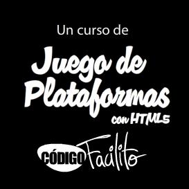 juego plataformas html5