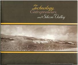 technology, entrepreneurs & silicon valley