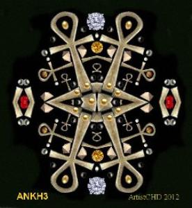 ankh3 amen-ra sss1