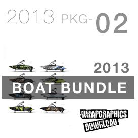 2013_boat_bundle_pkg002