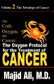 cancer book - volume 2 kindle