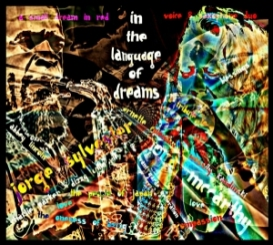 jorge sylvester & nora mccarthy: in the language of dreams -- mp3 edition