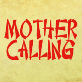 Mother Calling (Asian Funny Voice)