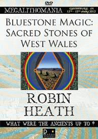 robin heath - bluestone magic: stones of wales - 2012 mp4