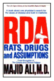 rda book  - pdf