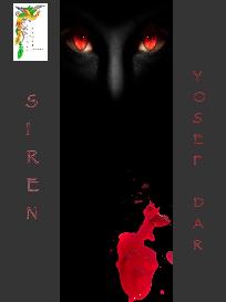 siren by yosef dar