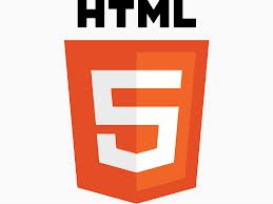 HTML5 Programming Tutorial - Video Series