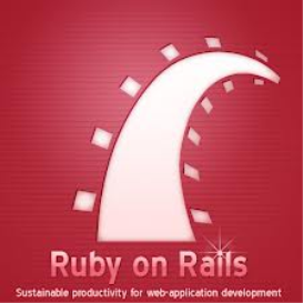 Ruby on Rails - Programming Tutorials - Video Series