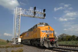 signal tower photography set design video & prop set up video