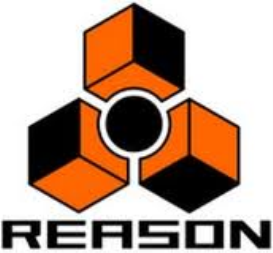 digital switchover reason refill vol. 3