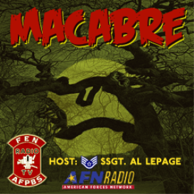 maqcabre