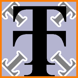 texture twister v1 for windows