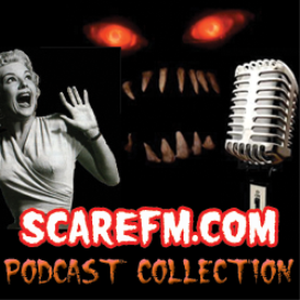 scare fm - volume #5