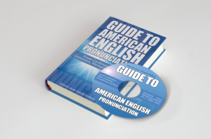 Guide to American English Pronunciation (Text and Audio) | eBooks | Language