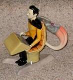 Star Trek Toby Jugs | eBooks | Science Fiction