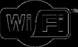 Global WiFi spots database (15.790 records)