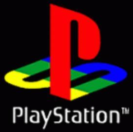 Playstation games database (4268 records) | Other Files | Documents and Forms