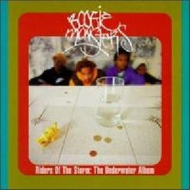 Riders Of The Storm-Riders Of The Storm:The Underwater Album | Music | Rap and Hip-Hop