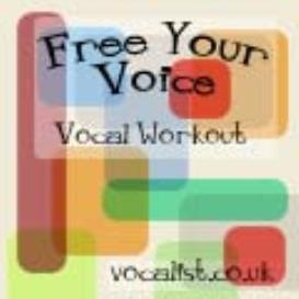 Free Your Voice PC Download | eBooks | Education