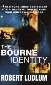 Download the Fiction eBooks | The Bourne Trilogy COMPLETE PDF EBOOK SERIES BY ROBERT LUDLUM