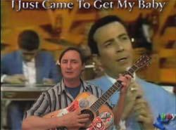 Learn to play I Just Came To Get My Baby By Faron Young | Movies and Videos | Educational