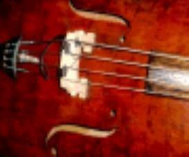Upright Bass | Other Files | Arts and Crafts