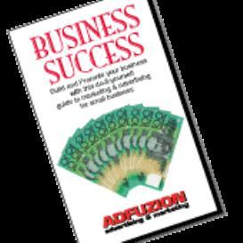 Business Success | eBooks | Business and Money