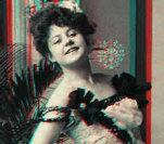 Stereoscope Theatre 100 Plus Vintage 3-D Stereoviews | eBooks | Entertainment