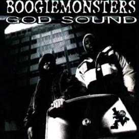 God Sound- God Sound | Music | Rap and Hip-Hop