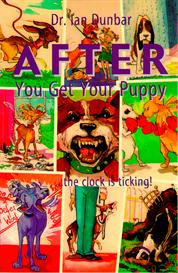 AFTER You Get Your Puppy Audio Book | Audio Books | Non-Fiction