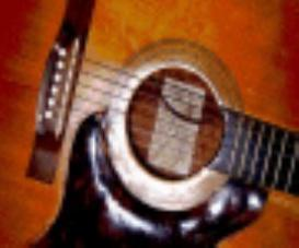 Acoustic Guitar Chords | Other Files | Arts and Crafts