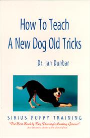 how to teach a new dog old tricks audio book