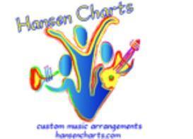 god bless america 544 piano/rhy piano/rhythm  gospel big band instrumental series