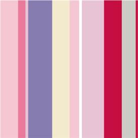 E-Paper Stripes | Other Files | Arts and Crafts
