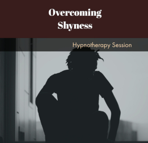 overcoming shyness through hypnosis with don l. price