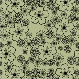 E-Paper Flower-04t | Other Files | Arts and Crafts