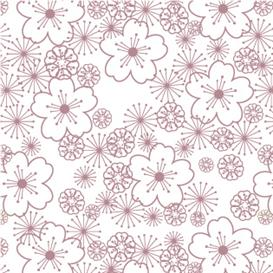 E-Paper Flower-04w | Other Files | Arts and Crafts