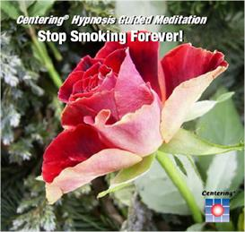 Stop Smoking Forever | Audio Books | Self-help