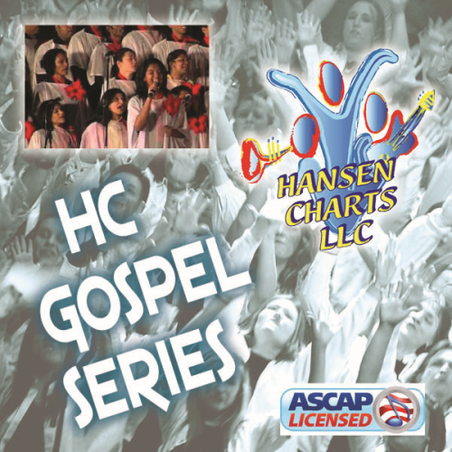 First Additional product image for - Were You There? SATB - Hansencharts A Cappella Vocal Choir Series