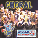 Were You There? SATB - Hansencharts A Cappella Vocal Choir Series | Music | Gospel and Spiritual