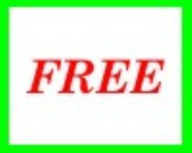 FREE Software for Internet Marketers | eBooks | Business and Money