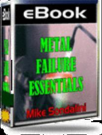 Metallurgy & Welding in Maintenance Overview | eBooks | Reference