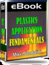 Plastics Application Fundamentals | eBooks | Science