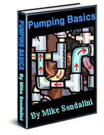 Pumping Basics Ebook | eBooks | Reference